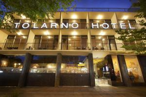 Photo of Tolarno Hotel