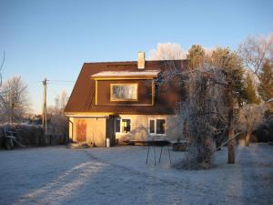 Photo of Piiri Holiday House