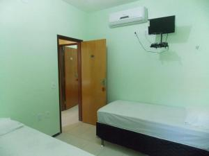Superior Double or Twin Room with Air Conditioning