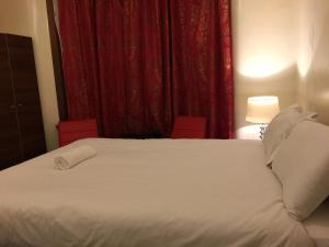 Stay Grove in London, Greater London, England