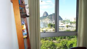 Photo of Praia De Botafogo Apartment