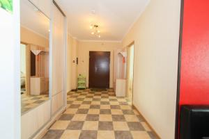 Photo of Apartment At Dostyk 5
