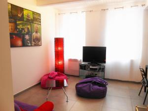 Photo of Apartment Bons Enfants