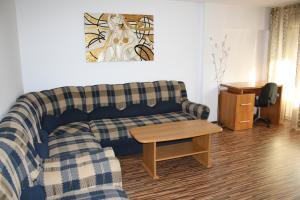 Photo of Apartament Ultracentral