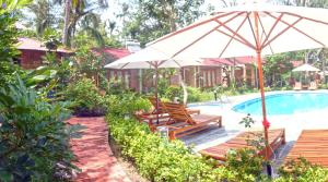 Photo of Sirena Phu Quoc Guesthouse