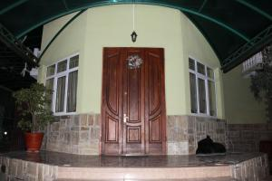 Photo of Oliviya Guest House