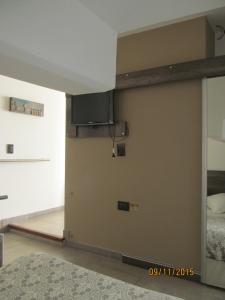 Apartment with Sea View (3 Adults)