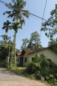 Photo of Inda`s House