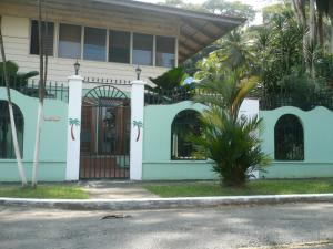 Photo of Dos Palmitos Bed And Breakfast