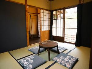 Photo of Friendly Rentals Kyoto Momoyamaso Machiya