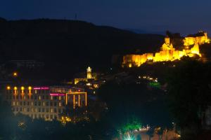 Photo of Mercure Tbilisi Old Town