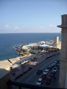 Photo of 142/7 Tower Road Sliema