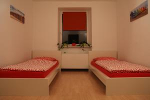 Photo of Apartment Bett Am Rhein 2.0
