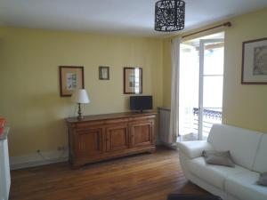 Photo of Apartment Turenne