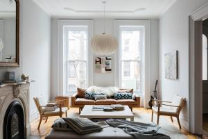 Onefinestay - Brooklyn Apartments Iv