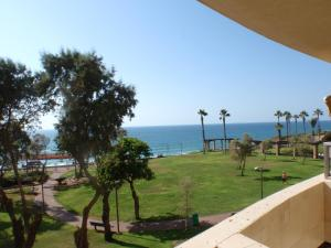 Photo of Netanya Dreams Luxury Apt.W3