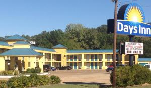 Photo of Days Inn   Kosciusko