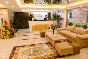 Photo of Canary Ha Noi Hotel