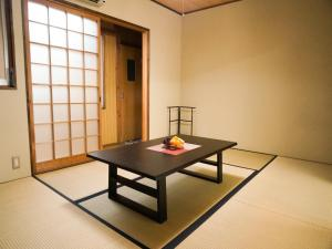 Photo of Friendly Rentals Kyoto Hashiba Machiya
