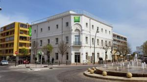 Photo of Ibis Styles Hyeres Centre Gare