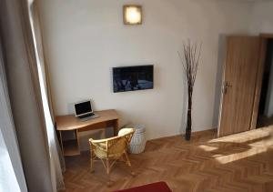 Photo of Apartment U Vlka
