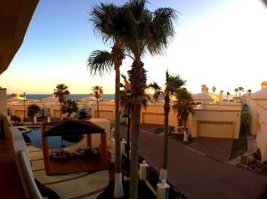Photo of B 201 Puerto Penasco Apartment