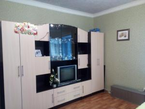 Photo of Apartment Na Rozy Lyuksemburg 6