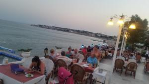 Sultans and Kings Hotel, Hotely  Didim - big - 36