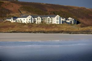 Photo of Inchydoney Island Lodge & Spa