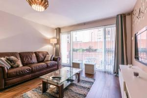 Photo of Blackstaff Serviced Apartment