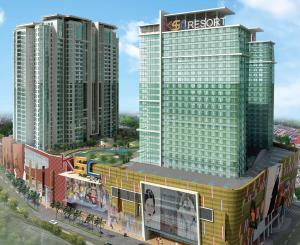 Photo of Ksl Hotel & Resort