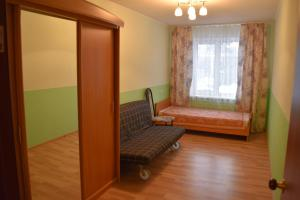 Photo of Apartment Loginova 26