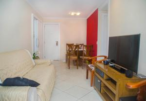 Photo of Incredible 2br Apartment Barra Da Tijuca I09.022