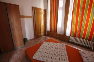 DownTown Hostel, Hostely  Temešvár - big - 6