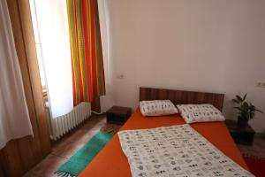 DownTown Hostel, Hostely  Temešvár - big - 23