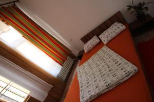 DownTown Hostel, Hostely  Temešvár - big - 7