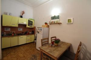 DownTown Hostel, Hostely  Temešvár - big - 71