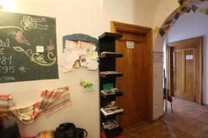 DownTown Hostel, Hostely  Temešvár - big - 5