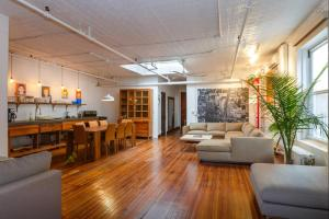 Photo of Prime Soho Artist Loft