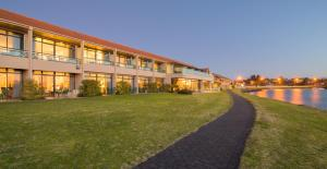 Photo of Millennium Hotel & Resort Manuels Taupo