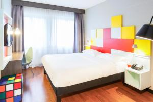 Photo of Ibis Styles Bern City