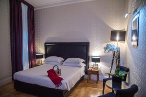 Bed and Breakfast La Maison D'Art Suites, Roma