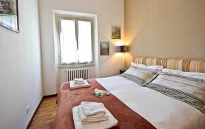 Apartments Florence Alfani Suite, Firenze