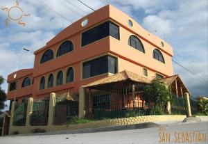 Photo of Suites San Sebastian