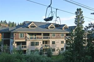 Photo of Riverbend Lodge #116