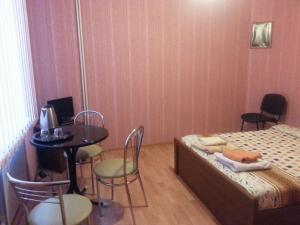 Gostevoy Apartment, Affittacamere  Vinnytsya - big - 10