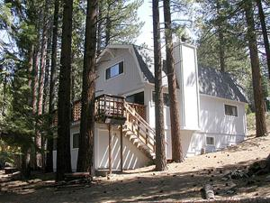Photo of 1786 High Meadow Trail Holiday Home