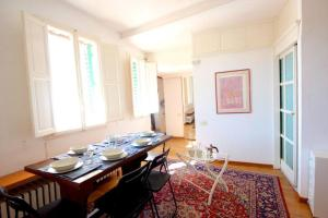Apartments Florence Neri Terrace, Apartments  Florence - big - 4