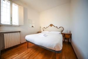 Apartments Florence Neri Terrace, Appartamenti  Firenze - big - 3