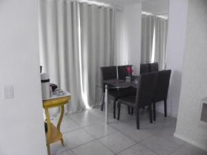 Photo of Apartamento Jtr Praia De Jatiuca